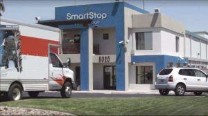 Life Storage Las Vegas Dean Martin Drive Lowest Rates