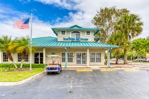 Photo of SmartStop Self Storage - Lake Worth