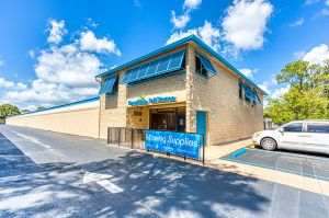 Photo of SmartStop Self Storage - Jupiter