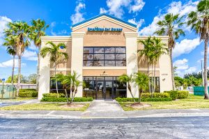 Photo of SmartStop Self Storage - Royal Palm Beach