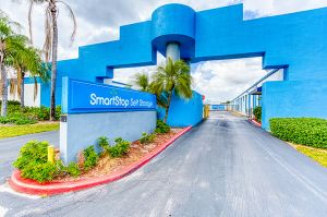 Photo of SmartStop Self Storage - Delray Beach