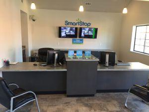 Photo of SmartStop Self Storage - Concord