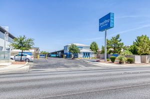 Photo of SmartStop Self Storage - Las Vegas - E Silverado Ranch Blvd