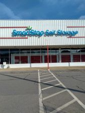 Photo of SmartStop Self Storage - Asheville - 550 Swannanoa River
