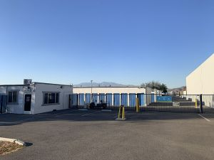 Photo of SmartStop Self Storage - Riverside - 7211 Arlington Ave