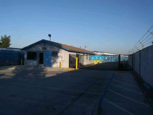 Photo of SmartStop Self Storage - Stockton