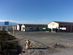 Photo of SmartStop Self Storage - Colorado Springs