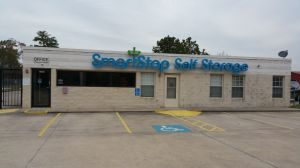 Photo of SmartStop Self Storage - Kingwood