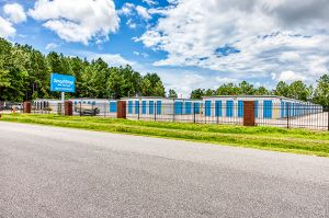 Photo of SmartStop Self Storage - Myrtle Beach - Jesse St.