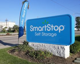 Photo of SmartStop Self Storage - La Verne