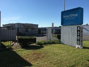 Photo of SmartStop Self Storage - Santa Ana