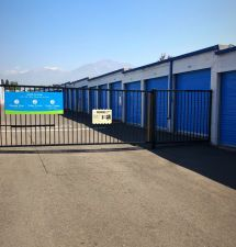 Photo of SmartStop Self Storage - Upland