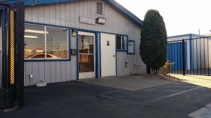 Photo of SmartStop Self Storage - La Habra