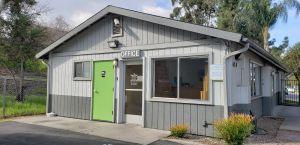 Photo of SmartStop Self Storage - Monterey Park