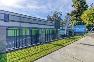 Photo of SmartStop Self Storage - Monterey Park