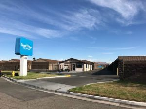 Photo of SmartStop Self Storage - Riverside - Van Buren Blvd & Top 20 Corona CA Self-Storage Units w/ Prices u0026 Reviews