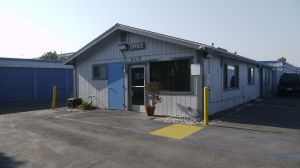 Photo of SmartStop Self Storage - Lompoc