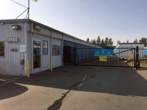 Photo of SmartStop Self Storage - Santa Rosa