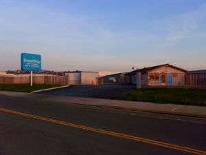 Photo of SmartStop Self Storage - Vallejo