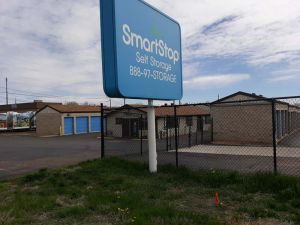 Photo of SmartStop Self Storage - Federal Heights