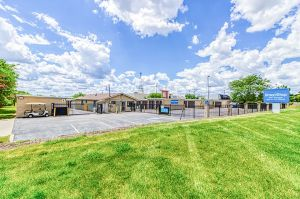 Photo of SmartStop Self Storage - Bloomingdale