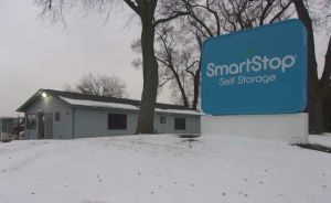 Genial Photo Of SmartStop Self Storage   Troy MI