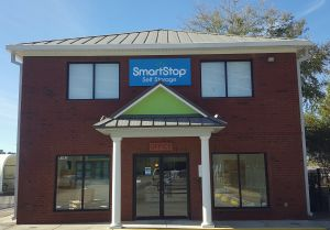 Photo of SmartStop Self Storage - Foley