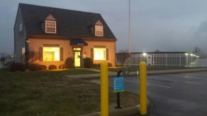Photo of SmartStop Self Storage - Troy OH