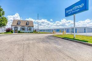 Photo of SmartStop Self Storage - Connersville