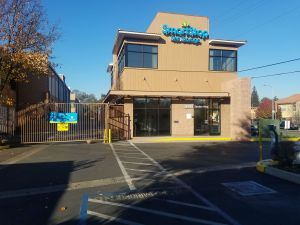 Photo of SmartStop Self Storage - Sacramento - 660 Garden Hwy