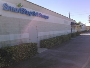 Photo of SmartStop Self Storage - Port St. Lucie - S Macedo Blvd