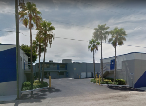 Photo of SmartStop Self Storage - Pompano Beach