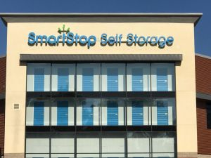Photo of SmartStop Self Storage - Chula Vista