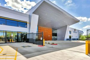 Photo of Life Storage - Phoenix - 10155 North 32nd Street