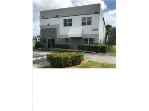 Photo of Extra Space Storage - North Miami - NE 16th Ave
