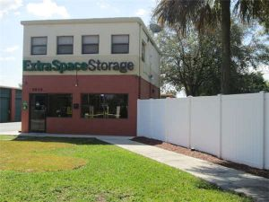 Photo of Extra Space Storage - Miami - Coral Way