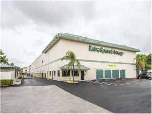 Photo of Extra Space Storage - Miami - SW 127th Ave
