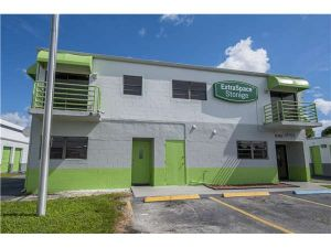 Photo of Extra Space Storage - Miami - NW 77th Ave