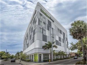 Photo of Extra Space Storage - Miami - 3rd Street