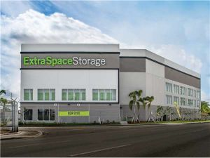 Photo of Extra Space Storage - Hialeah - 6th Street