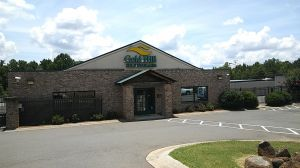 Photo of Gold Hill Self Storage