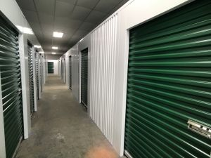 Photo of 3rd Ave South Storage