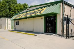 Photo of Baton Rouge Self Storage #3