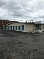 Photo of All American Self Storage - Peckville