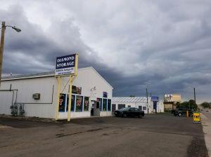 Photo of Diamond Storage & Top Self-Storage Units in Cheyenne WY w/ Prices u0026 Reviews