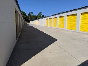 Photo of Storage King USA - Spring Hill