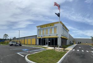 Photo of Storage King USA - 030 - Spring Hill, FL - Commercial Way