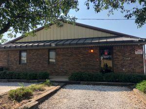 Photo of Jonesboro U Storage & Top 20 Self-Storage Units in Jonesboro AR w/ Prices u0026 Reviews
