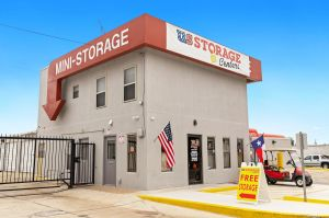 Photo of US Storage Centers - San Antonio - Perrin-Beitel