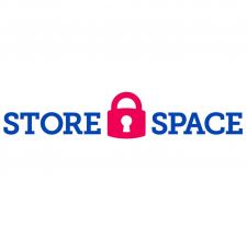Photo of Store Space Self Storage - Indianapolis - 29th Street